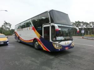CIMG9472